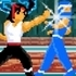Kung Fu Fight : Beat 'em up
